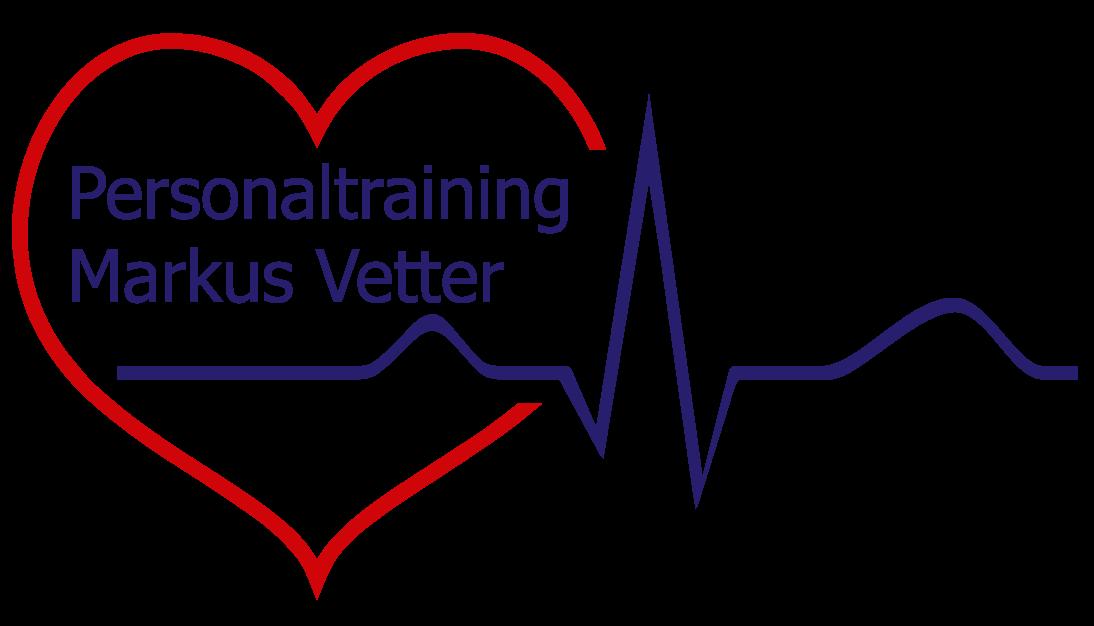 Personaltraining Markus Vetter